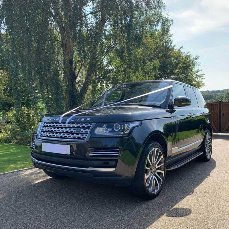Range-Rover-Vogue-SE